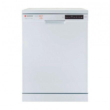 Máquina de Lavar Loiça HOOVER HDP 1LO39W