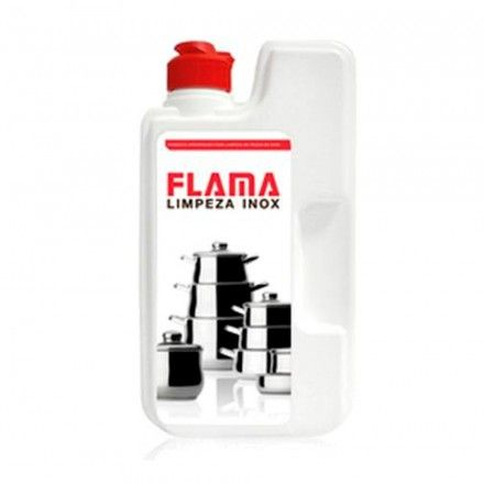 Produto de limpeza Flama 399FL