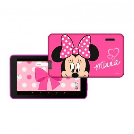 Tablet eSTAR Themed Minnie MID7388
