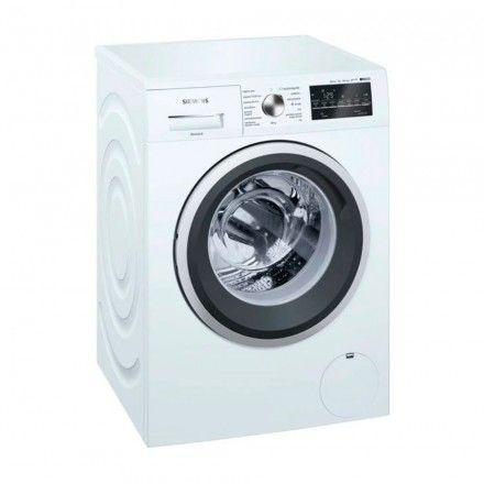 Máquina de lavar Roupa Siemens  WM14T499EP