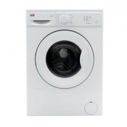 Máquina de lavar roupa New-Pol NW512F1
