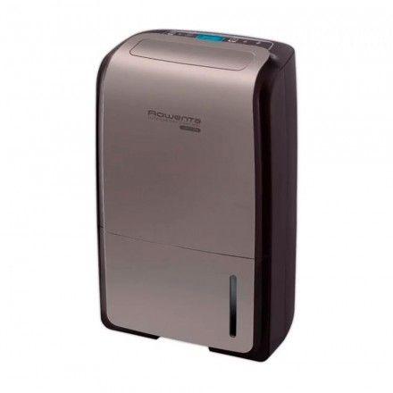 Desumidificador ROWENTA DH4130F0 Intense Dry Control