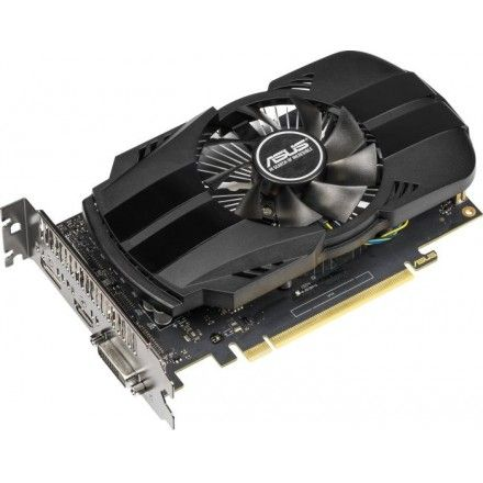 Placa gráfica ASUS GeForce® GTX 1650 Phoenix 4GB