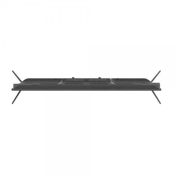 TV LED 50'' Silver 410884