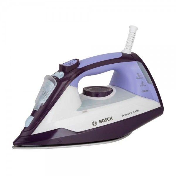 Ferro de engomar Bosch TDA3026010