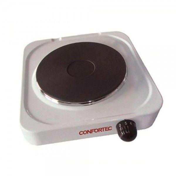 Fogão portátil Confortec FG1500W