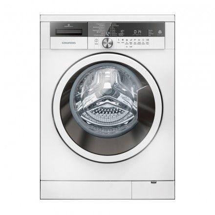 Máquina de lavar roupa Grundig GWN 38230