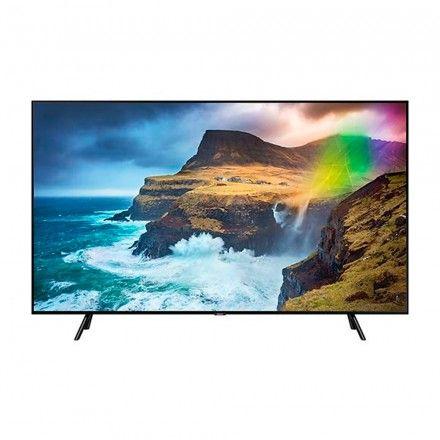 TV QLED 65 SAMSUNG QE65Q70RATXXC