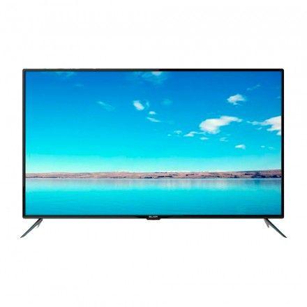 TV LED 55 SIlver 410885