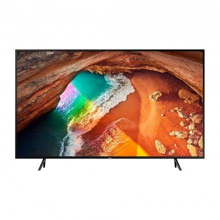 TV QLED 49 Samsung QE49Q60RATXXC
