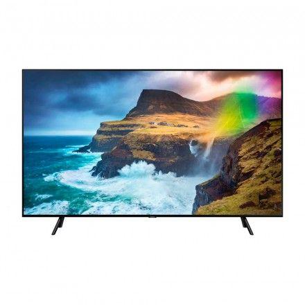 TV QLED 55 SAMSUNG QE55Q70RATXXC
