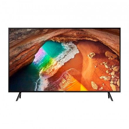 TV QLED 82 Samsung QE82Q60RATXXC