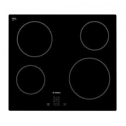 Placa de Vitrocerâmica Bosch PKE611D17E