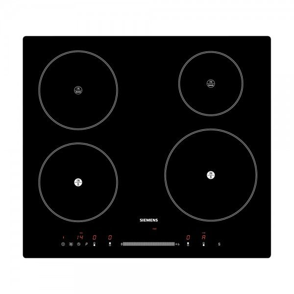 Placa de indução Siemens EH651TA16E