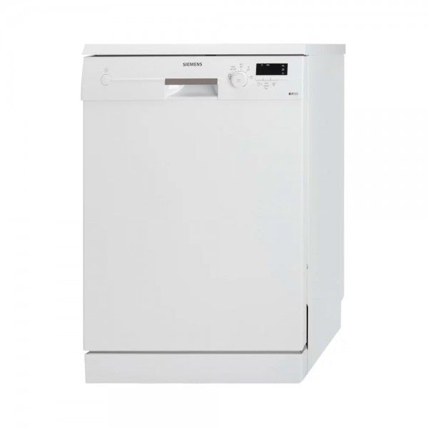 Máquina de lavar loiça Siemens SN215W03AE