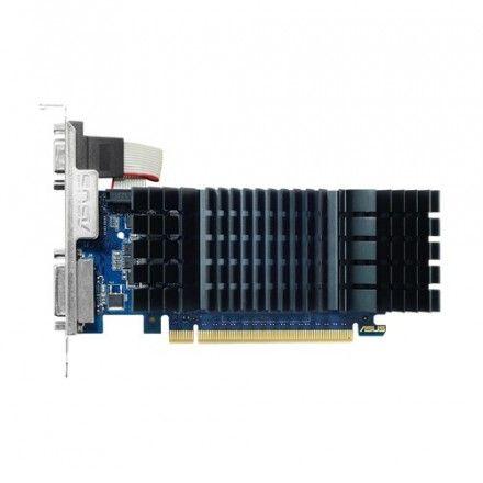 Placa gráfica ASUS GT 730 LP 2GB
