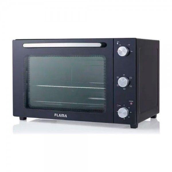 Mini-forno Flama 1548FL