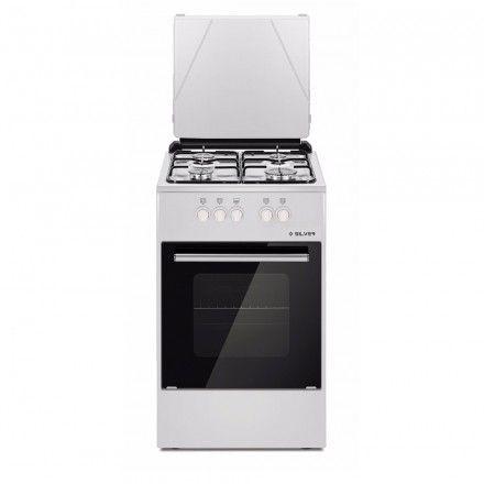 Fogão Silver 50x50 410831
