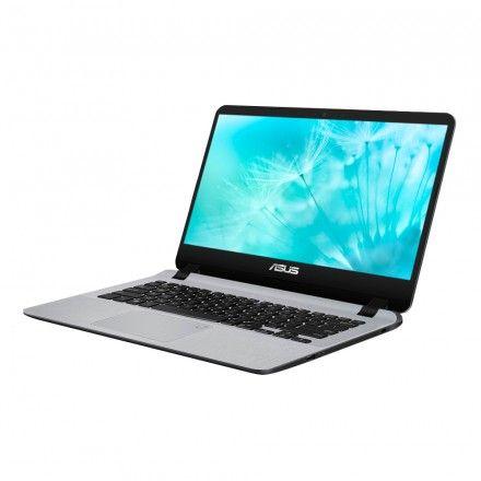 Portátil Asus VivoBook A407UB-38BM1SB1