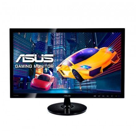 Monitor Gaming 24'' ASUS VS248HR