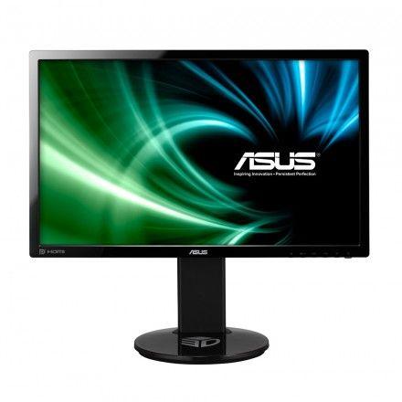 Monitor Gaming 24'' ASUS VG248QE
