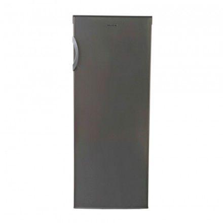 Congelador vertical Telefac MPF 250X