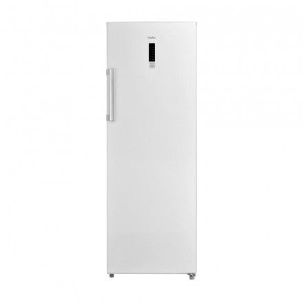 Arca vertical Telefac MPH320NFW