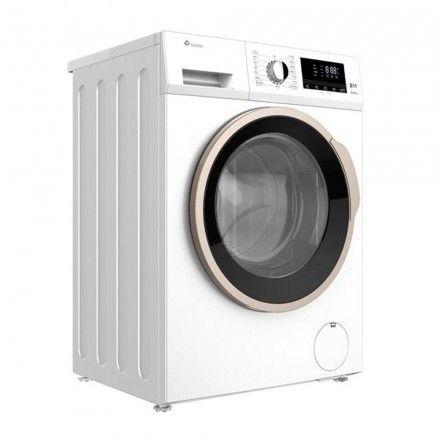 Máquina de Lavar Roupa Telefac TF9912
