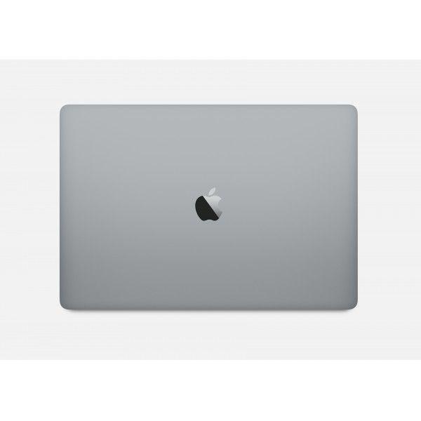 MacBook Apple 15.4