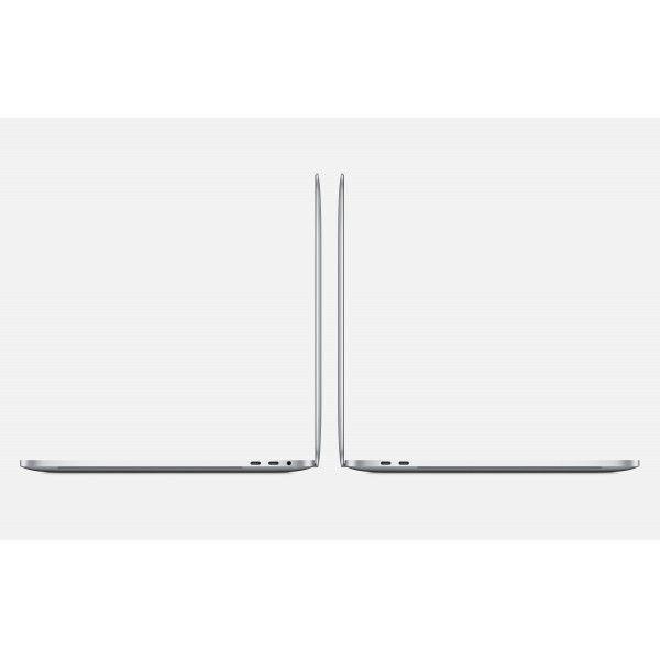 Apple MacBook Pro MV922PO/A