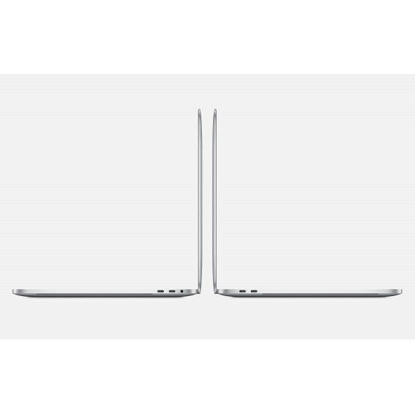 Apple MacBook Pro MV932PO/A