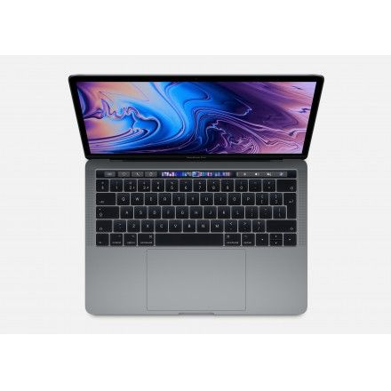 Macbook Apple Pro MV962PO/A
