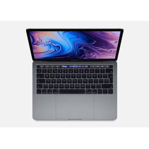 Macbook Apple Pro MV962PO/A