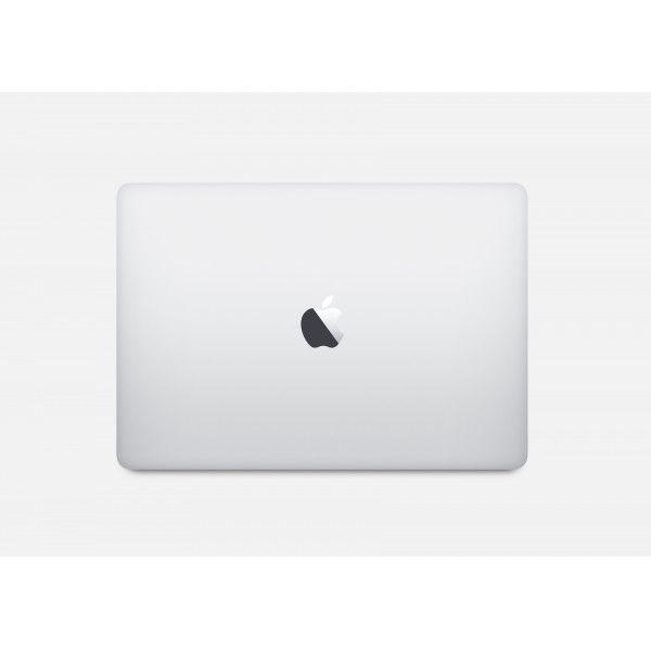 Apple MacBook Pro MV9A2PO/A