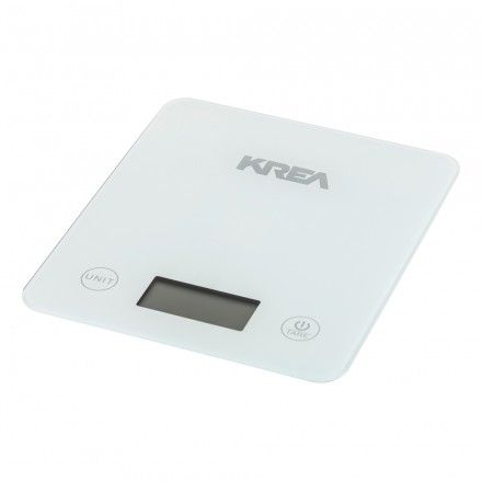 Balança de Cozinha KREA KS500