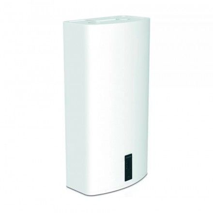 Termoacumulador Junkers Elacell Excellence 4500T 80L