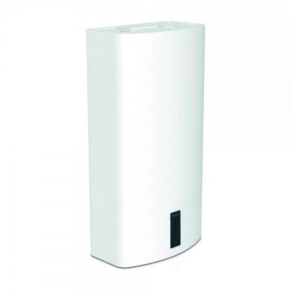 Termoacumulador Junkers Elacell Excellence 4500T 100L