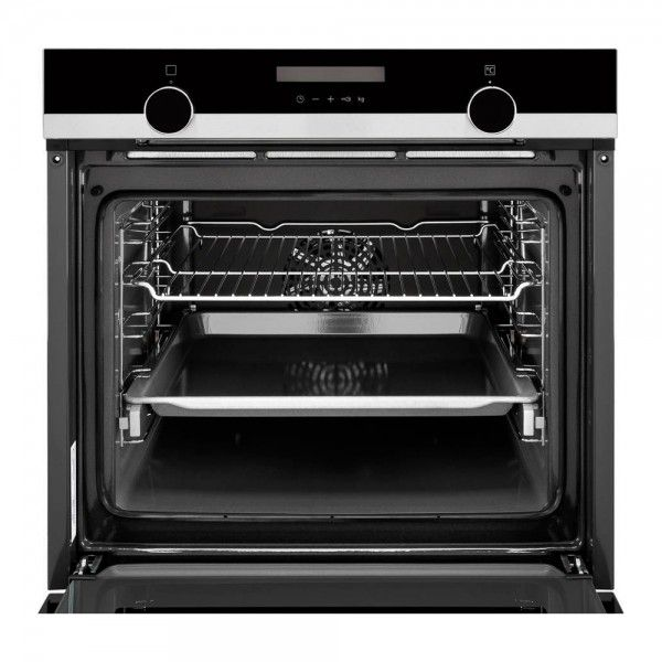 Forno Siemens HB537A0S0