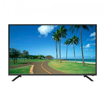 TV LED 42 Smarttech LE 4219