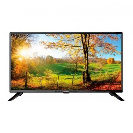TV LED 32 Silver 410004