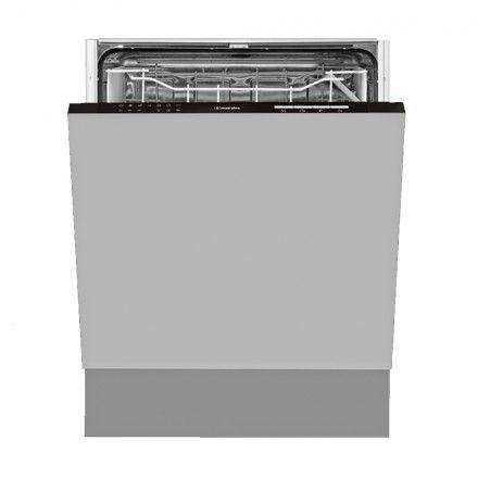 Máquina de Lavar Loiça de encastre Meireles MLLI 146