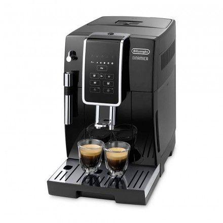 Máquina de café DE'LONGHI ECAM 350.15.B