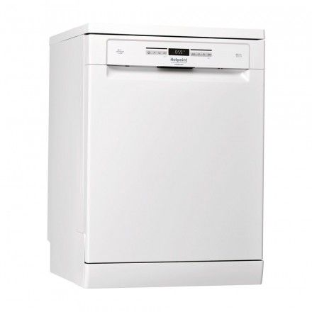 Máquina de lavar loiça Hotpoint HFO 3O32 W