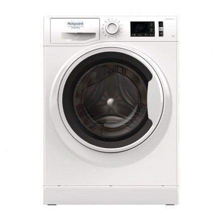 Máquina de lavar roupa Hotpoint NLM11 925 WW A EU