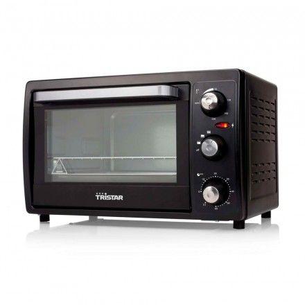 Mini-forno Tristar OV-1425