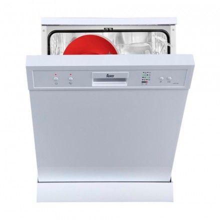 Máquina Lavar Loiça Teka LP8 700