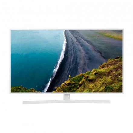 TV LED 50 Samsung UE50RU7415UXXC