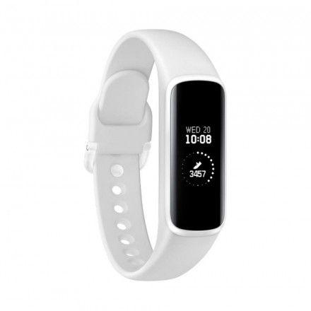 Smartband Samsung Galaxy Fit SM-R375NZWATPH