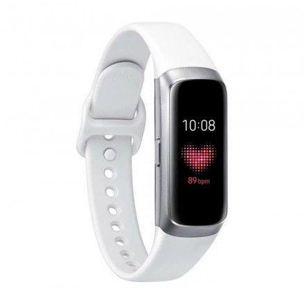 Smartband Samsung Galaxy Fit SM-R370NZSATPH