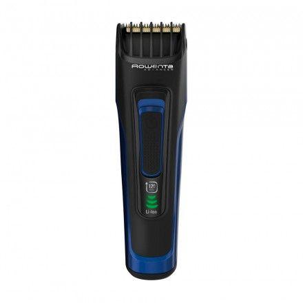 Aparador de cabelo e barba Rowenta TN5220F0